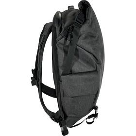 Chrome Pike Pack Sac à dos, black
